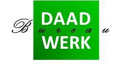 Bureau DaadWerk