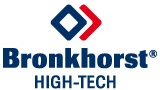 Bronkhorst High Tech BV