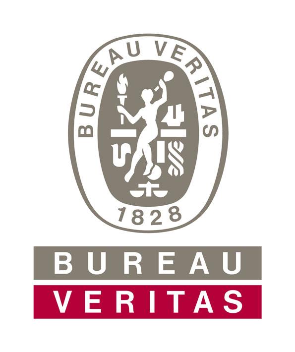 Logo Bureau_Veritas