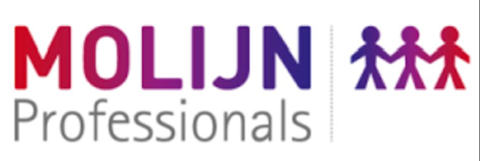 Logo Molijn_Professionals