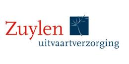 Logo Zuylen breda