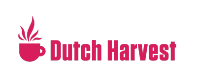 dutch-harvest-logo